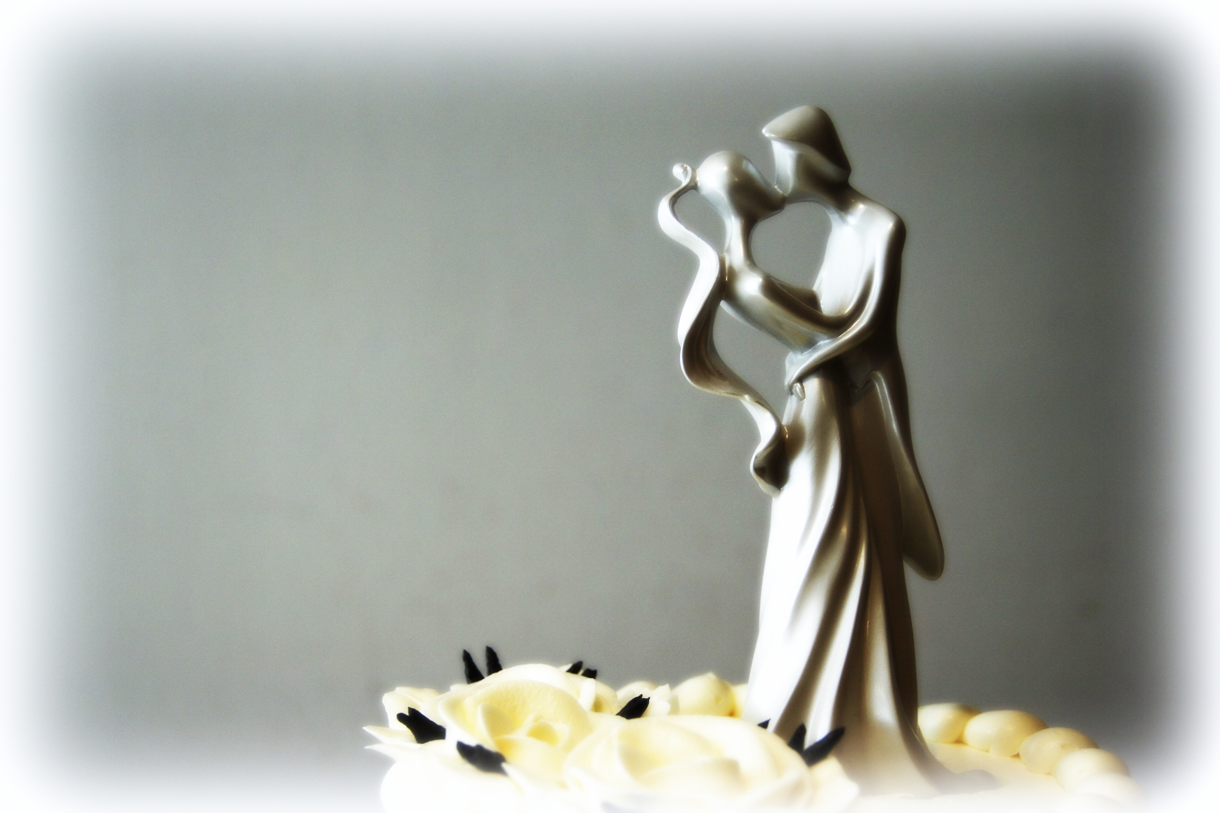 What is sexual sin in marriage